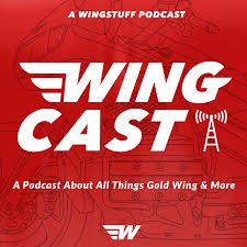 WingCast - A WingStuff Podcast