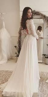 349 Best Wedding dresses images in <b>2019</b> | Wedding dresses ...