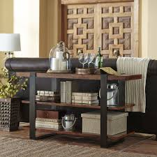 pottery barn style dining table: pottery barn room pottery barn living room pottery barn chair