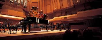 Акустические и <b>цифровые</b> фортепиано - Продукты - <b>Yamaha</b>