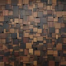 tile texture design wall bathroom indoor outdoor