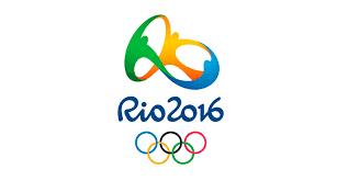 Resultado de imagen de imagenes libres logotipo olimpiadas rio
