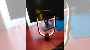<b>Настольная лампа Allocacoc</b> купить в Новосибирске | Товары для ...