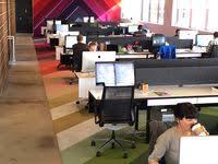 офис интерьер: лучшие изображения (134) | Интерьер, Дизайн и ...