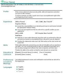 nurse resume free resume template  seangarrette conurse resume template assistant nurse resume template assistant   nurse resume   resume template