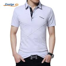 Covrlge плюс размер 3XL 4XL 5XL <b>рубашка поло мужская с</b> ...