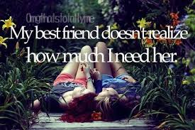 Best Girly Tumblr | ... best friend best friends cute adorable ... via Relatably.com