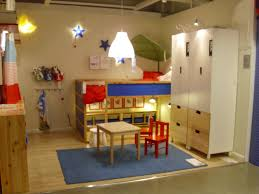 amazing of beautiful awesome bedrooms for teenagers cool 2013 awesome ikea childrens bedroom beautiful ikea girls bedroom