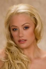 Miss Norway ... - Norway1
