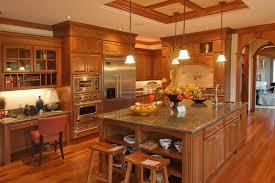 luxury kitchen cabinets design