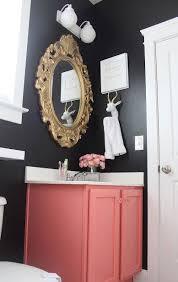 jpg bathroom space saver toilet target designstrategist