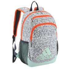 <b>Kids</b>' <b>Backpacks</b> | Kohl's