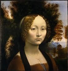 Ginevra de Benci - Sollertrium, le blog de <b>Marie Castillo</b> - ginevra-de-Benci-Vinci