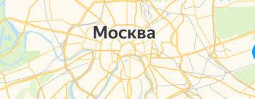 <b>Игрушки для ванной MY</b> ANGEL — купить на Яндекс.Маркете
