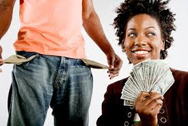 Image result for woman make a contribution to man