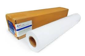 <b>Рулон для плоттера</b> ▷ Купить рулонную бумагу для <b>плоттера</b> в ...