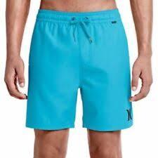 Мужские <b>шорты</b> для серфинга - огромный выбор по лучшим ...
