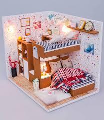 gorgeous barbie dollhouse furniture chic diy dollhouse barbie doll furniture patterns