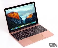 Обзор <b>Apple</b> MacBook (Early 2016): <b>ноутбук</b> или <b>планшет</b> ...