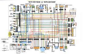 honda motorcycle wiring diagram wiring diagram schematics motorcycle wiring diagrams evan fell motorcycle worksevan fell