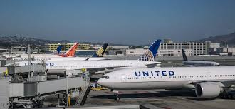 United Airlines Just Admitted It