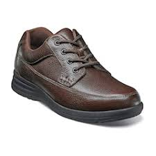 <b>Men's</b> Brown <b>Dress Shoes</b>: Boots, Oxfords and Loafers | Kohl's