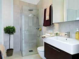 apartmentsglamorous images about shower ideas travertine modern glass dacecfcefe room bridal pictures baby couples bathroomglamorous glass door design ideas photo gallery