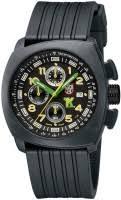 <b>Luminox 1101</b> – купить наручные <b>часы</b>, сравнение цен интернет ...