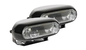fog lights autoanything coupons promo codes hella black magic lights although