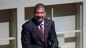 ey ceo mark weinberger build a diverse team for a diverse world ey ceo mark weinberger build a diverse team for a diverse world