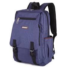 <b>Asus EOS</b> Briefcase Laptop Bag Blue light blue