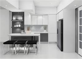 Contemporary Kitchen Cupboards Kitchen Cabinets Modern Design Miserv