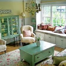 living room adorable interior design country