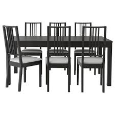 dining room sets ikea:   pe sjpg