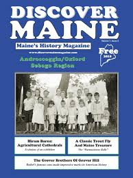 androscoggin oxford sebago by discover maine magazine issuu 2010 androscoggin oxford sebago edition