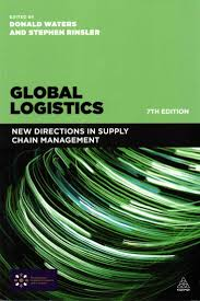 must see global supply chain management pins global supply global logistics new directions in supply chain management