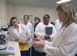 health professions fitness programs henry ford college pre pharmacy