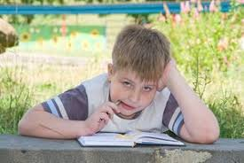 how to write a persuasive essay for kids  ehow with the proper preparation you can write a persuasive essay