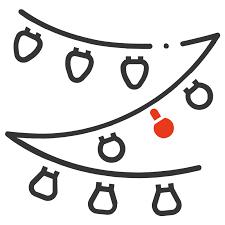 Новогодние товары <b>Eurosvet</b> (Китай). Интернет магазин ...