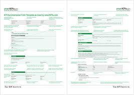 template procurement scorecard template procurement scorecard template photo medium size