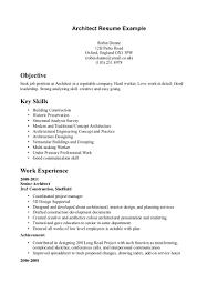 school resume with no  seangarrette coschool resume   no high school student resume sample no experience i