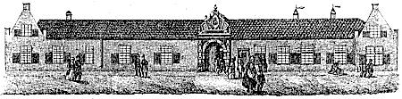 「University of Groningen 1614」の画像検索結果