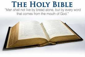 Image result for images for the word of God