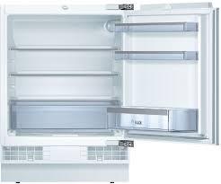 <b>Встраиваемый холодильник Whirlpool ARG</b> 752/A+