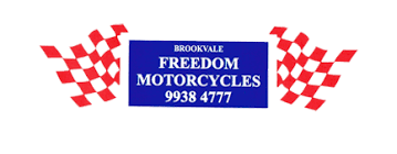 <b>DUNLOP GEOMAX MX33</b> - Freedom Motorcycle