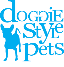 doggie style pets senior retail s associate job listing in we have a part time full time opening for a senior retail s associate