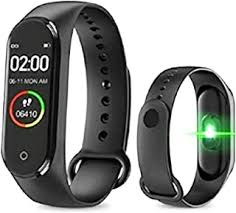 50% Off or more - Sports Gadgets: Sports, Fitness ... - Amazon.in