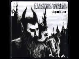<b>Electric Wizard</b> - Dopethrone (2000) full album - YouTube