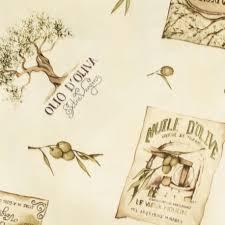 <b>Скатерть Олива</b> прямоугольная - <b>WELLNESS</b> Домашний текстиль