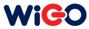 Jasa Pemasangan WiGO